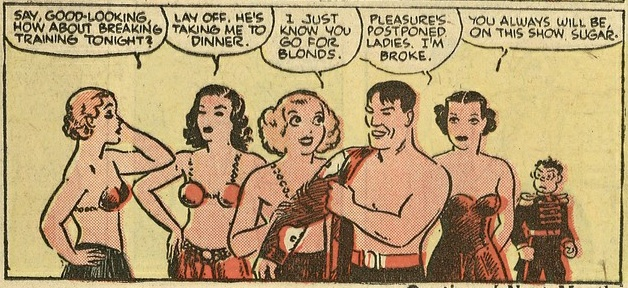 roy-crane_wash-tubbs_p4of4-panel14_rackajack-funnies-n3_aug1938