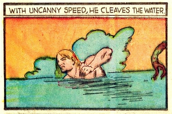 tabu-wizard-of-the-jungle_p5of7_panel1_jungle-comics-n4_apr1940