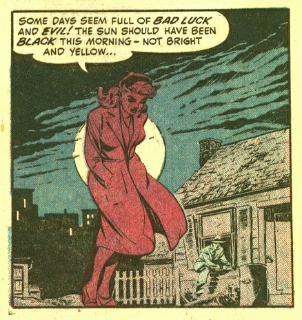 bob-powell_the-spell-of-the-black-gloves_p2of10-panel5_witches-tales-n5_sept1951