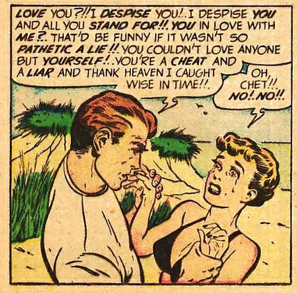 i-dont-want-to-be-the-most-popular-girl-in-school_p1of2-panel7_sweet-love-n3_jan1950