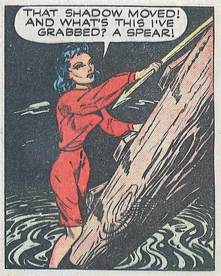 arthur-peddy_phantom-lady_p3of6-panel3_police-comics-n8_march1942_p54