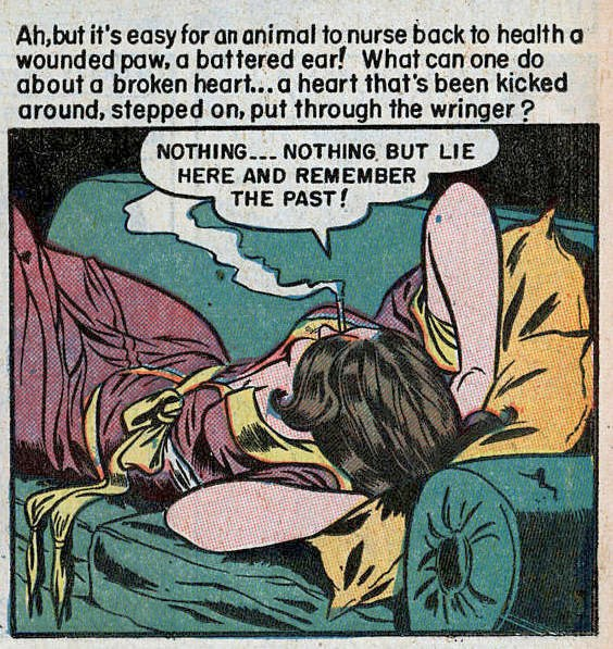 the-man-i-choose_p1of9-panel4_love-confessions-n9_june1951