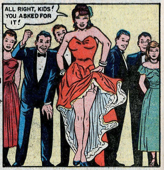 the-man-i-choose_p2of9-panel6_love-confessions-n9_june1951