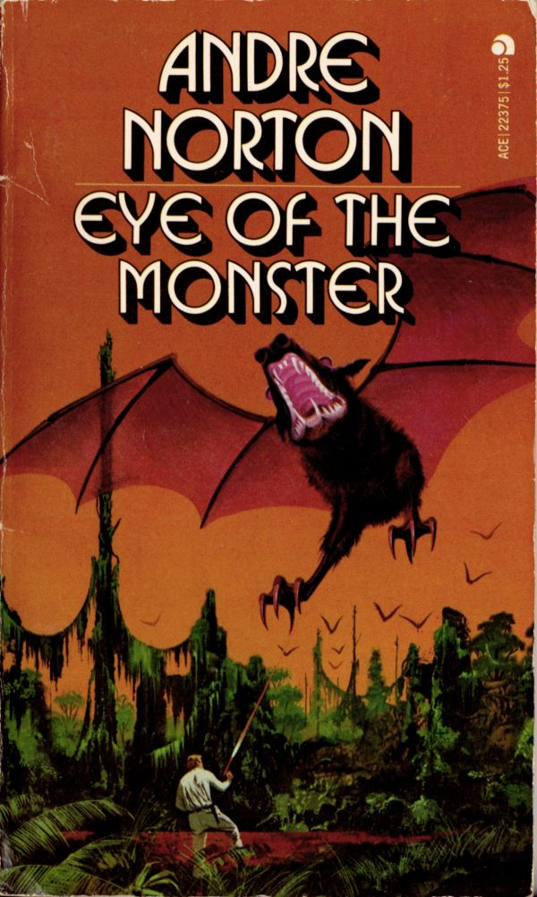 dean-ellis_eye-of-the-monster_ny-ace-nd-1972_22375