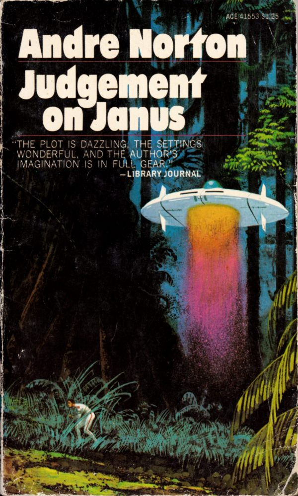 dean-ellis_judgment-on-janus_ny-ace-nd-1971_41553