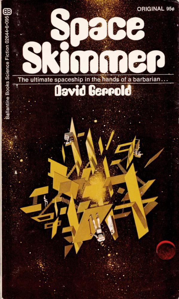 dean-ellis_space-skimmer_ny-ballantine-1972