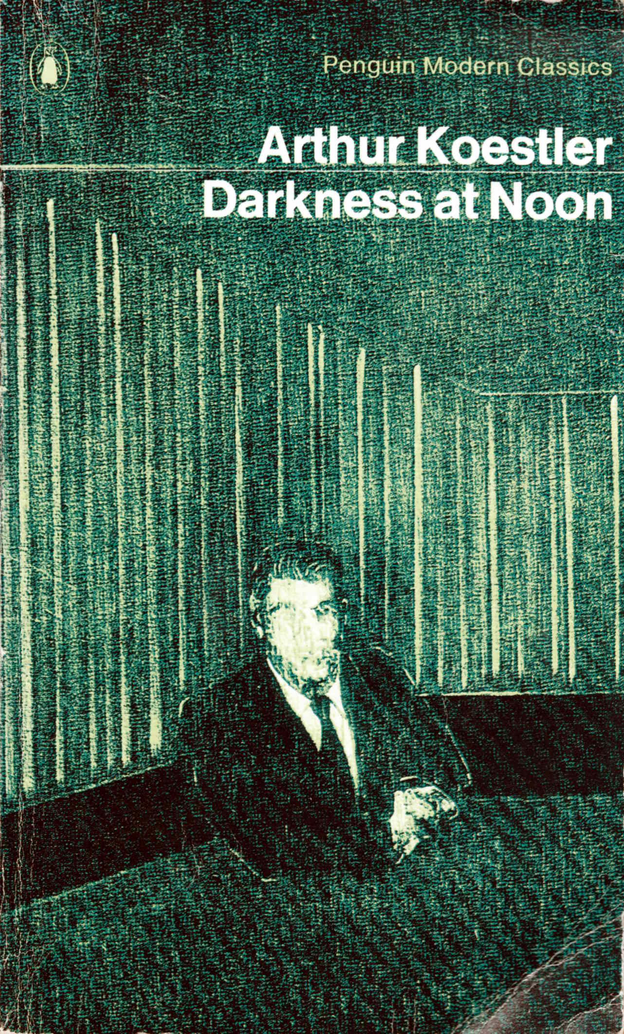 Lectures (6) - Page 5 Francis-bacon_darkness-at-noon_ny-penguin-books-1978
