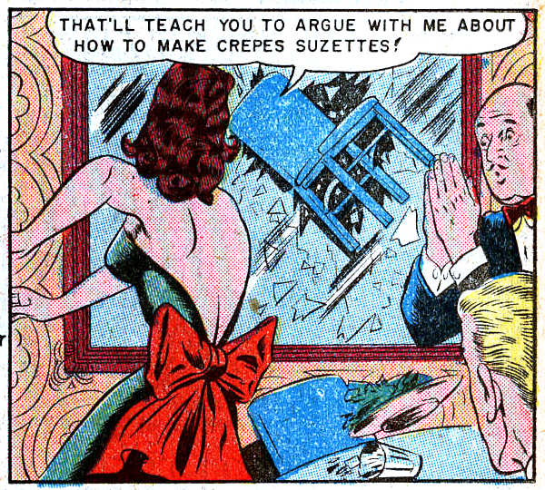 the-man-i-choose_p3of9-panel6_love-confessions-n9_june1951