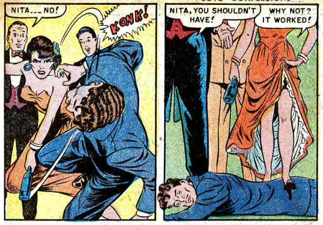 the-man-i-choose_p3of9-panels1-2_love-confessions-n9_june1951
