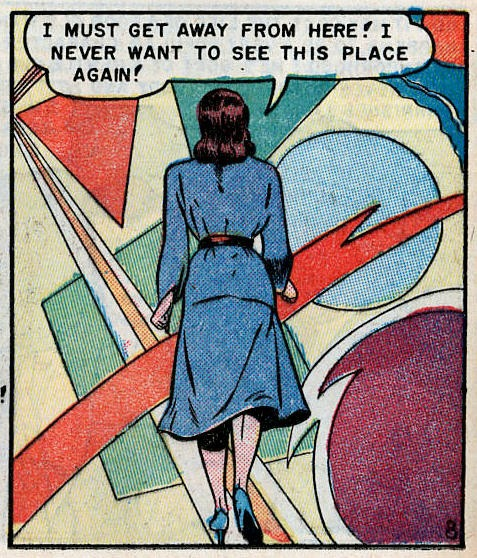 the-man-i-choose_p8of9-panel11_love-confessions-n9_june1951