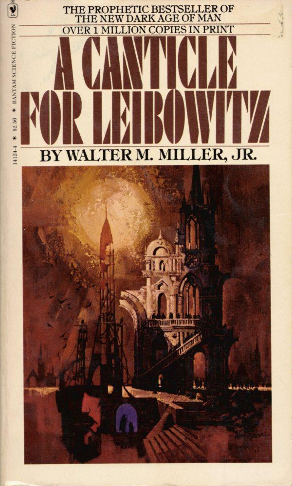 lou-feck_a canticle-for-leibowitz_ny-bantam-1980_14124-4