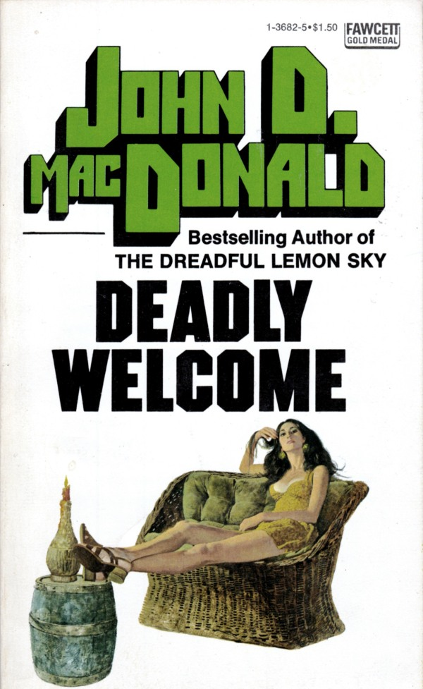 robert-mcginnis_deadly-welcome_greenwich-conn-fawcett-nd_1-3682-5