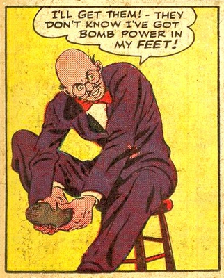 the-human-bomb-he-really-crashes-the-party_p2of8-panel5_police-comics-n33_aug1944