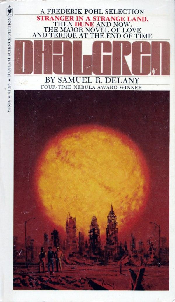 dean-ellis_dhalgren_ny-bantam-1976_y8554