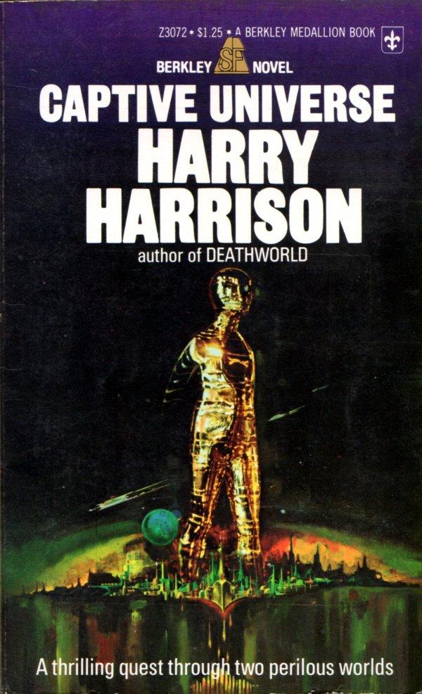jack-faragasso_captive-universe_ny-berkley-medallion-1976_z3072