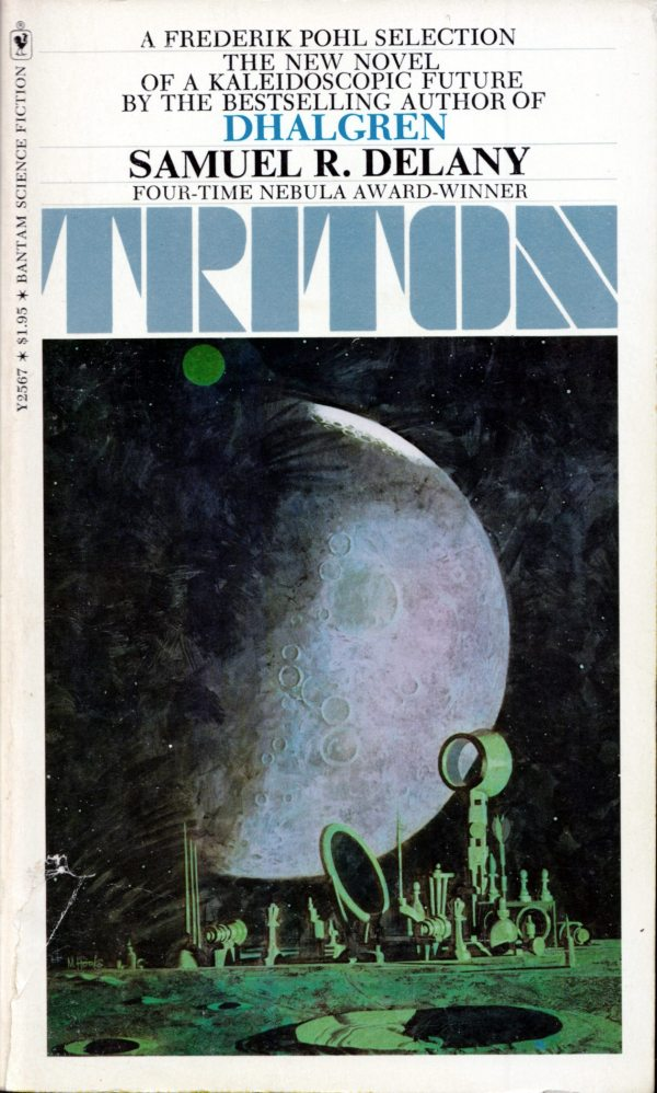 mitchell-hooks_triton_ny-bantam-1976_y2567