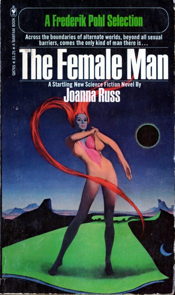 morgan-kane_the-female-man_ny-bantam-1975_q8765
