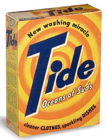 original-tide-box