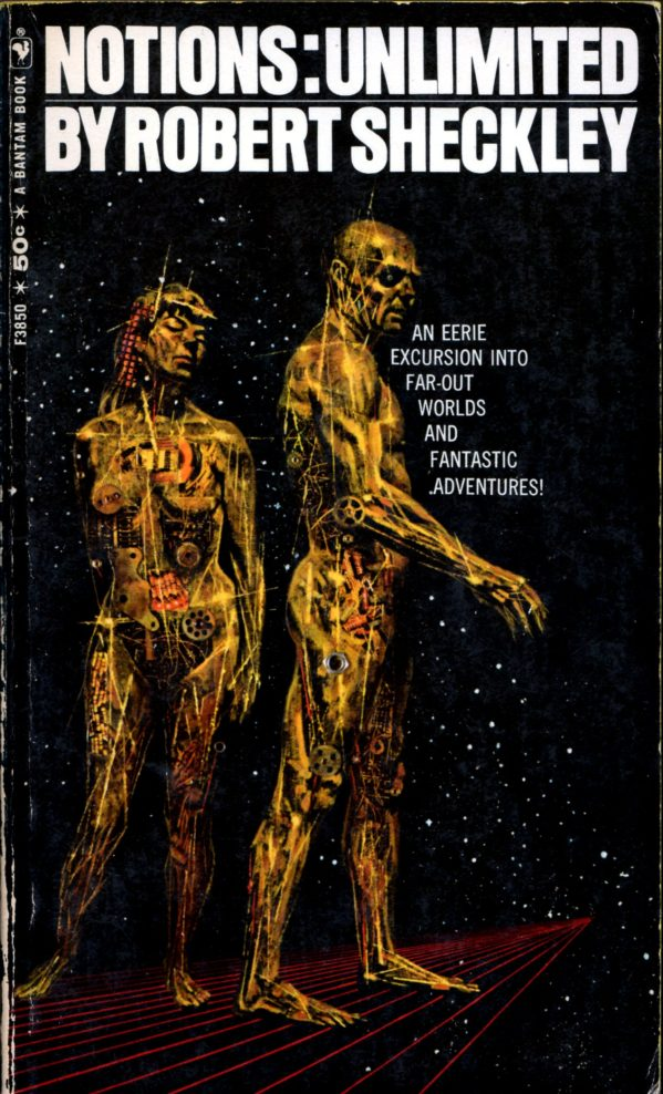 uncredited_notions-unlimited_ny-bantam-1968_f3850