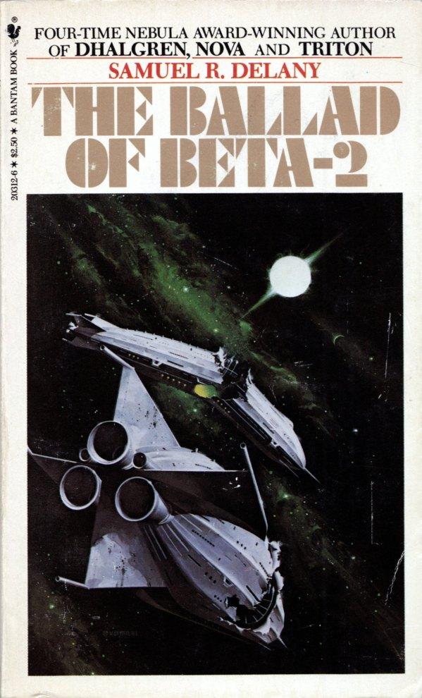 vincent-di-fate_the-ballad-of-beta-2_ny-bantam-1982_20312-6
