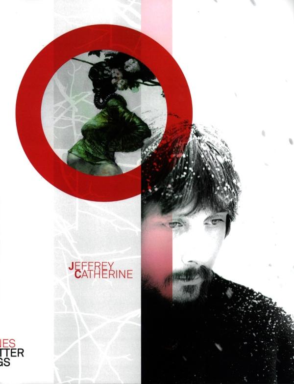 john-pinsky_jeffrey-catherine-jones-and-better-things_smolhaus-2013