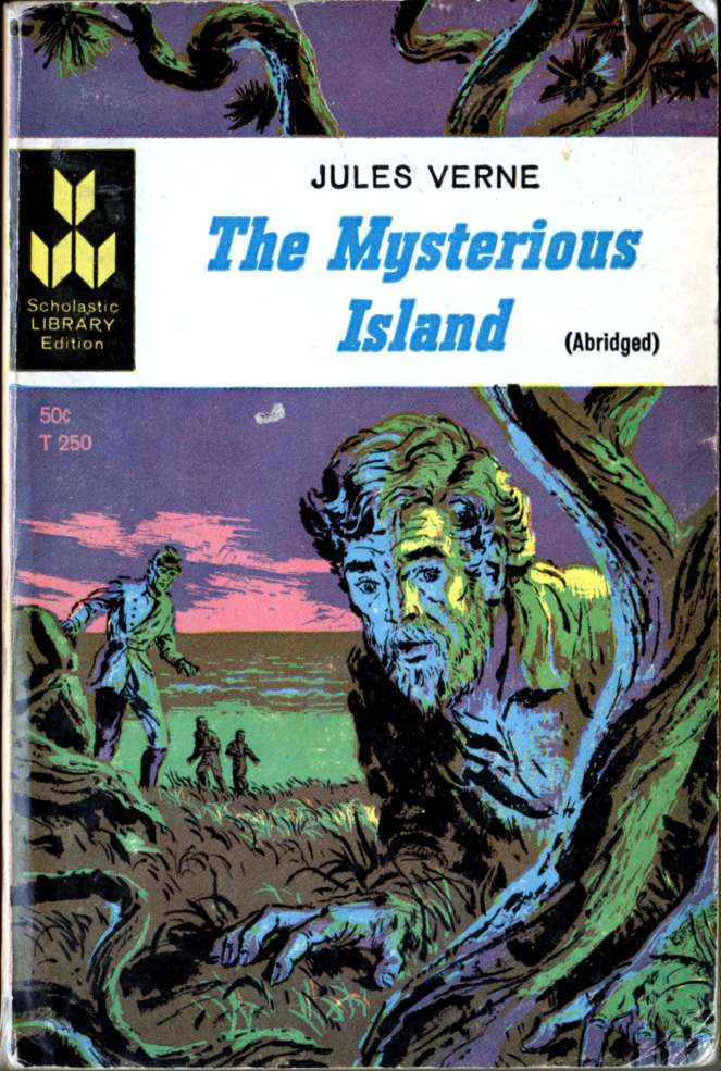 dom-lupo_the-mysterious-island_ny-scholastic-1965