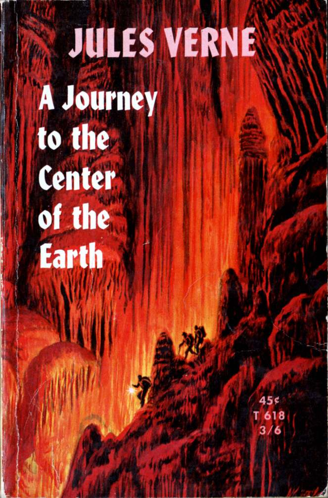 mort-kunstler_jules-verne_a-journey-to-the-center-of-the-earth_ny-scholastic-1966