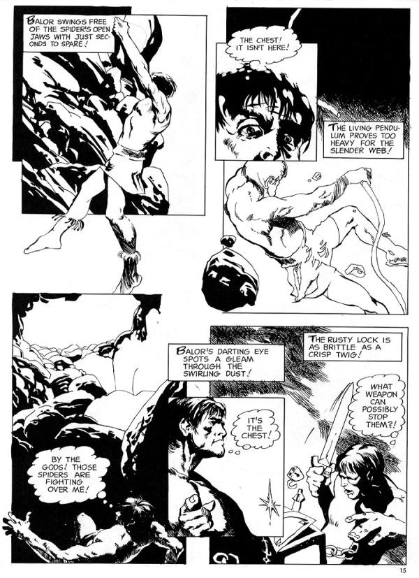 jeffrey-jones_the-guardian-spiders_p4of7_charlton-bullseye-v1n1_1975_p15