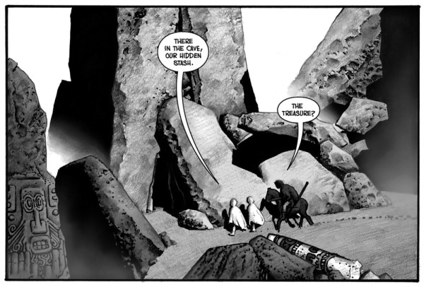 richard-corben_murky-world_dark-horse-2012_p11panel1
