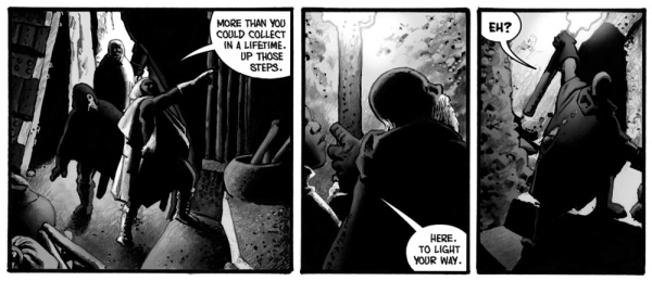 richard-corben_murky-world_dark-horse-2012_p11panels2-3-4