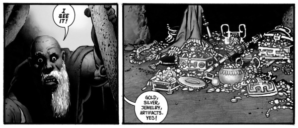 richard-corben_murky-world_dark-horse-2012_p11panels5-6