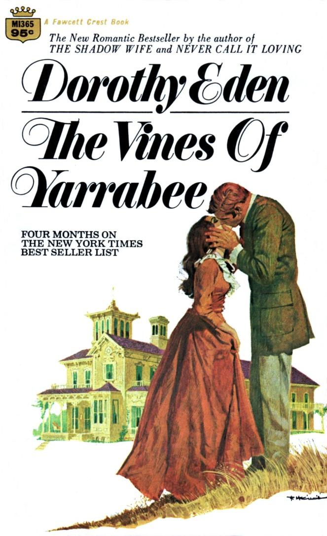 robert-mcginnis_the-vines-of-yarrabee_ny-fawcett-c1969