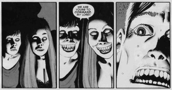 richard-corben_the-sleeper_panels2-4_p10of10_haunt-of-horror_n1_july2006