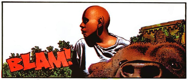 richard-corben_son-of-mutant-world_n2p9_fantagor-press-1990.jpg